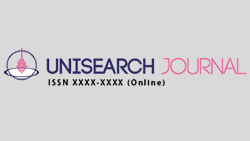 unisearch